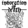 Various Artists - Invocation of death vol. 1