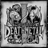 Various Artists - Swedish Death Metal